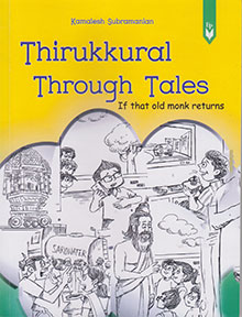 Thirukkural-through-tales